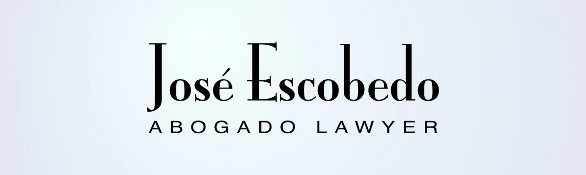English speaking Tenerife solicitor: Abogado – Lawyer