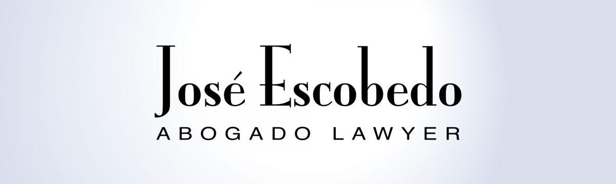 J. Escobedo Abogado – Lawyer